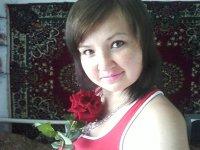 Вероничка Крупенко, 21 июня 1992, Харьков, id96773374