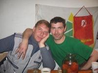 Evance :-), 25 июля , Москва, id106957730