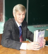 Виктор Аршавский, 15 октября 1999, Спас-Деменск, id108521312