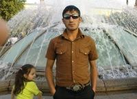 Avik Amiryan, 5 февраля 1989, id111701021
