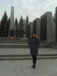Соня Котова, 28 октября 1998, Горно-Алтайск, id113143854