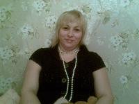 Ольга Итижекова, 10 февраля 1980, Санкт-Петербург, id129927375