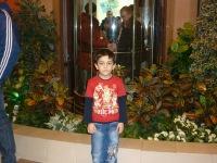 Эльнур Алиев, 22 февраля , Киев, id141014493