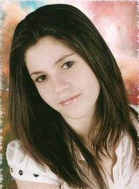 Мария Пшукова, 21 мая 1995, Нальчик, id152053559