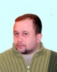 Максим Верещагин, 26 апреля 1992, Тюльган, id161622718