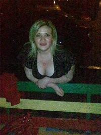 Оксана Борсукова, 4 ноября 1989, Москва, id65756909