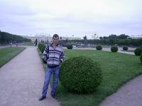 Андрей Брякин, 8 апреля 1989, Санкт-Петербург, id82116165