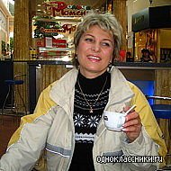 Любовь Юрьевна, 25 ноября 1972, Ухта, id86025048