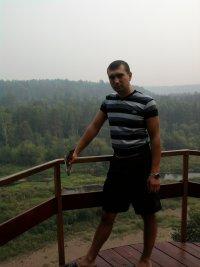 Сергей Соковнин, 9 мая , Верхняя Пышма, id93296316