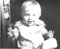Антон Федоров, 4 мая 1988, Челябинск, id97351139
