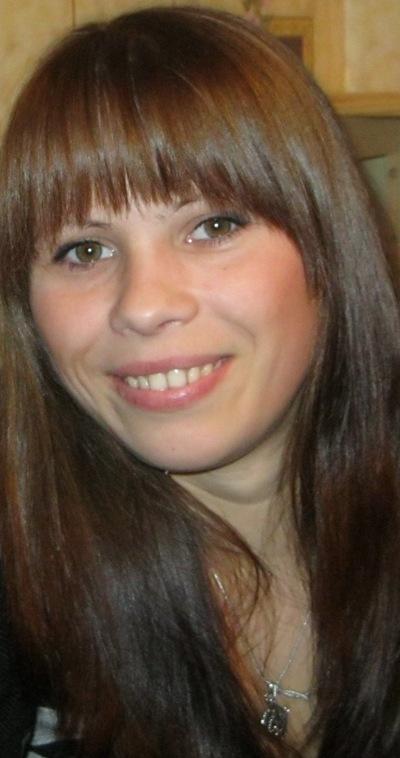 Виктория Ульянова, 6 февраля 1985, Петрозаводск, id38249128