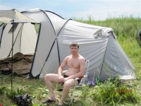 Антон Пакро, 25 января , Новороссийск, id121679691