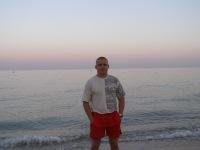 Александр Бородавка, Северодонецк, id122633392