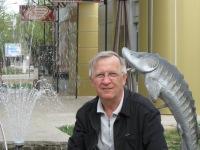 Владимир Куляев, 7 августа , Днепропетровск, id123583770