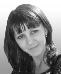 Syniak Svetlana