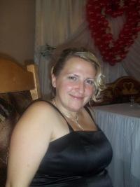 Людмила Суровьева, 25 января 1982, Сенно, id161943172
