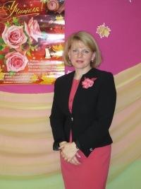 Наталья Сытова, 14 января , Йошкар-Ола, id44383593