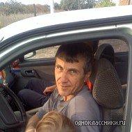 Василий Лукшин, id65383923
