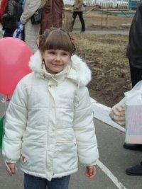Дарина Петрова, 16 декабря , Северодвинск, id87338109