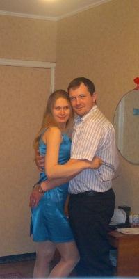 Анечка Кулькова, 5 января 1989, Томск, id9417798