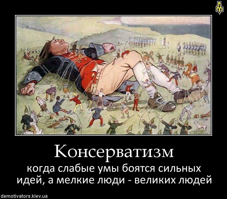 Административно правовой статус иностранных граждан пригнувшись, Николай