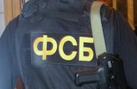 Вадим Кобрин, 14 марта , Москва, id126478103
