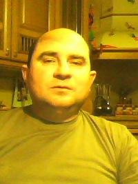 Алексей Ипатов, 26 марта 1966, Санкт-Петербург, id164222533