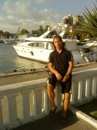 Михаил Милютин, 31 августа , Орел, id45712887