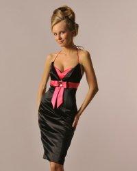 В нашем салоне Вы можете купить: свадебное платье, вечернее платье