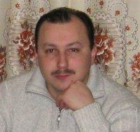 Юрий Стаховец, Столин