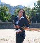 Юлия Иванченко, 2 января 1995, Санкт-Петербург, id73518976