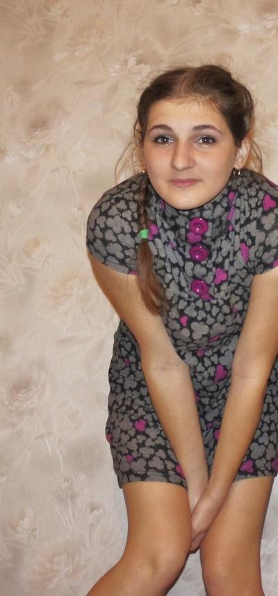 Валерия Близнюкова-Лисицкая, 10 декабря , Санкт-Петербург, id51187771