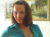Ирина Исакова. Учитель школы № 147.