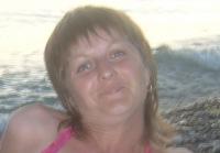 Светлана Тюко (романенко), 14 июля , Клинцы, id105207184