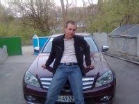 Вася Палій, 20 декабря , Нижний Тагил, id113184405