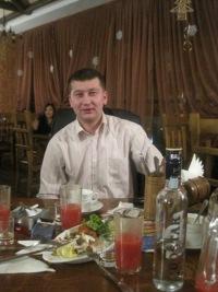 Ринат Танбаев, 17 марта 1983, Новосибирск, id119143511