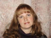 Юлия Мекшун, 8 сентября , Нелидово, id120957844