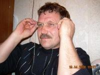 Сергей Василькин, 8 июля 1985, Москва, id125161793
