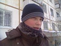 Влад Попов, 19 июня 1996, Москва, id127022201