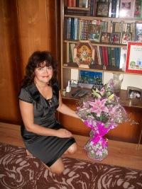 Ирина Крайник, 7 сентября , Рязань, id146613751