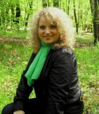 Мария Миронова, 25 июня 1962, Москва, id151268068