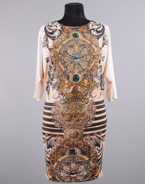 По�мо��е�� мод� на о�ен� 2012 �бки длинн�е