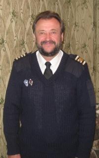 Vladimir Prokhorov, 10 октября 1956, Санкт-Петербург, id20567162