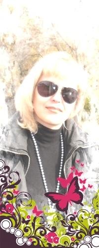 Наталья Иванова, 31 августа 1991, Таганрог, id40179794