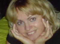 Людмила Артамошкина, 7 февраля , Москва, id50635930