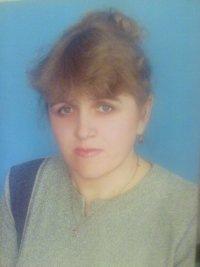 Ильнар Адиятуллин, 6 апреля 1987, Харьков, id5657867