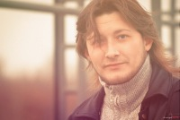 Анатолий Цесаренко, 10 февраля 1982, Киев, id6070751