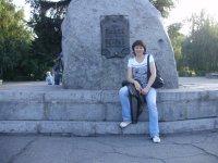 Ольга Богомолова, 10 апреля 1972, Бийск, id68510114