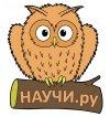 НАУЧИ.ру - Профессиональные репетиторы, подготов