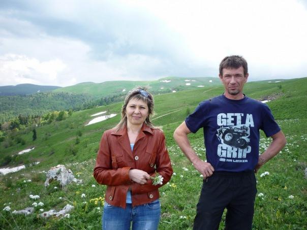 http://cs10109.vkontakte.ru/u116727164/123840193/x_bd463d38.jpg